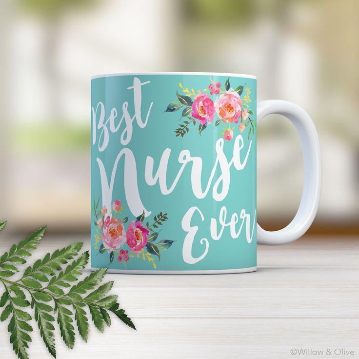 Nursing School Graduation Gift Ideas  17 Best ideas about Nursing Graduation Gifts on Pinterest