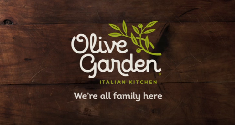 Olive Garden Thanksgiving  Is Olive Garden Open on Thanksgiving Earn The Necklace