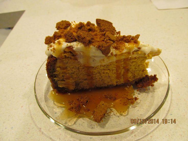 Olive Garden Thanksgiving  Best 25 Olive garden pumpkin cheesecake recipe ideas on