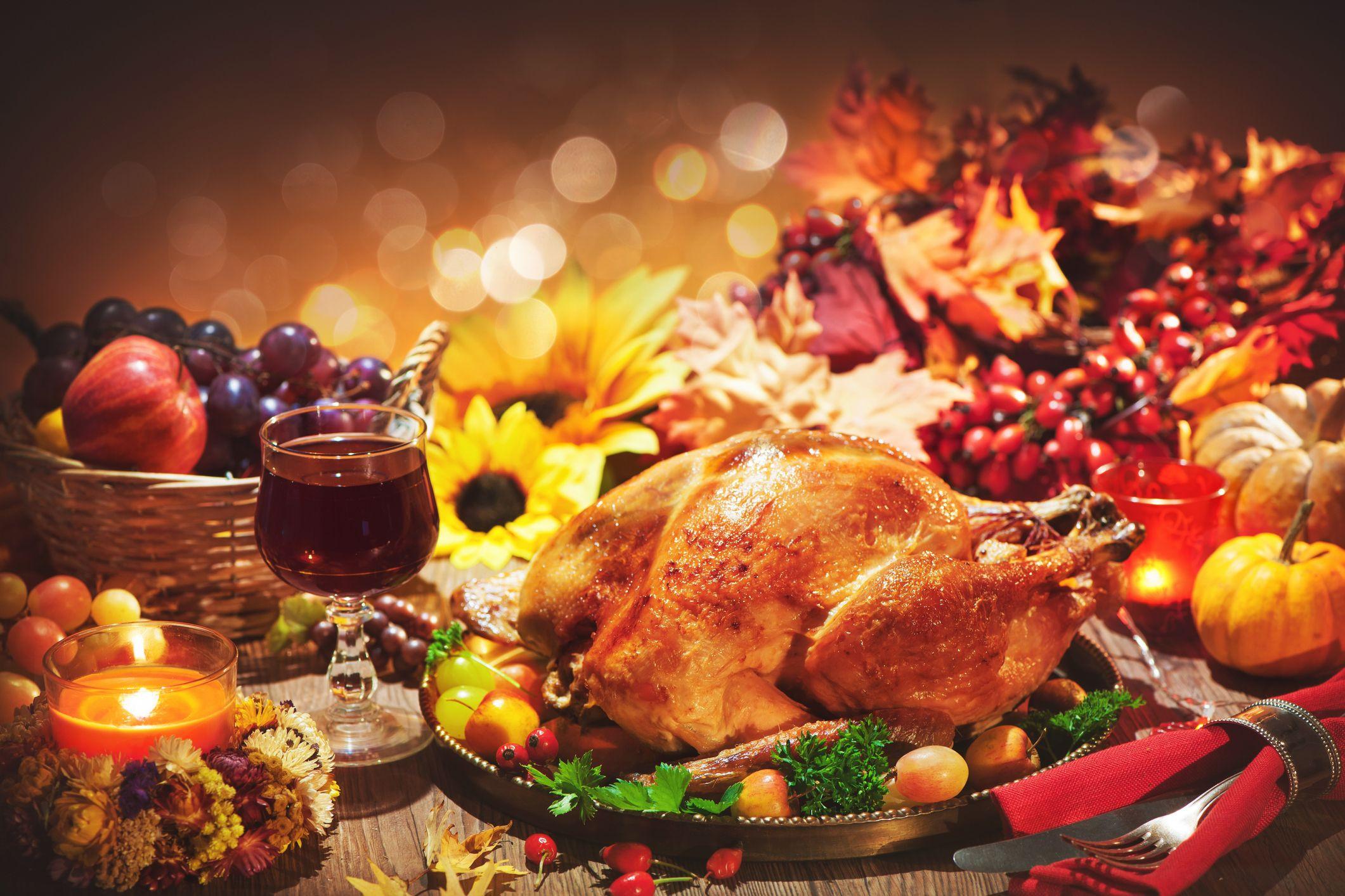 Olive Garden Thanksgiving  What Restaurants Are Open on Thanksgiving 2018 IHOP