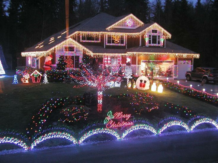 Outdoor Christmas Decorations On Sale  Outdoor Christmas Decoration
