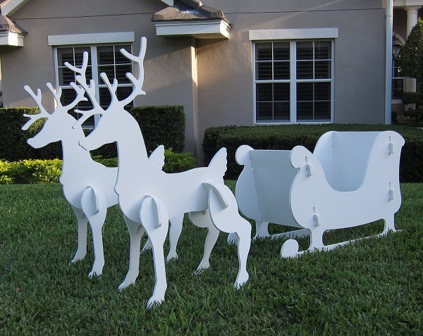 Outdoor Christmas Decorations On Sale  Outdoor Christmas Decorations Cathy