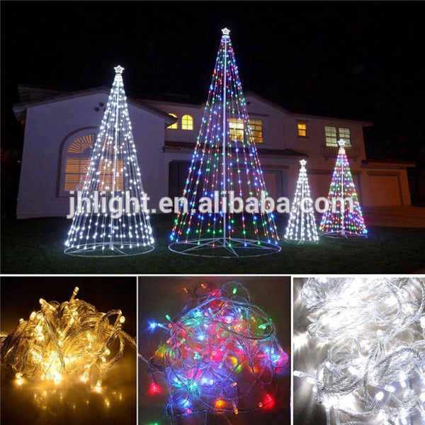 Outdoor Christmas Decorations Sale  Led Outdoor Christmas Decorations