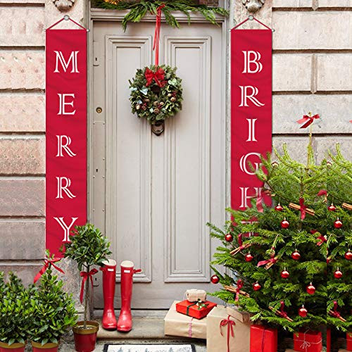 Outdoor Christmas Decorations Sale  Outdoor Christmas Decorations for sale