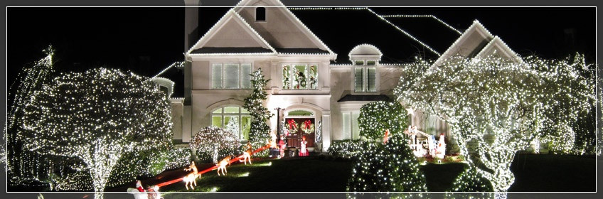 Outdoor Christmas Decorations Sale  Outdoor Christmas Decorations