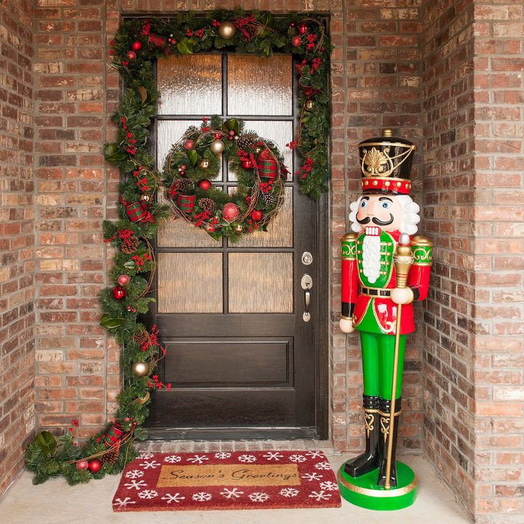 Outdoor Christmas Decorations Sale  Haier 2 7 cu ft pact Refrigerator Stainless