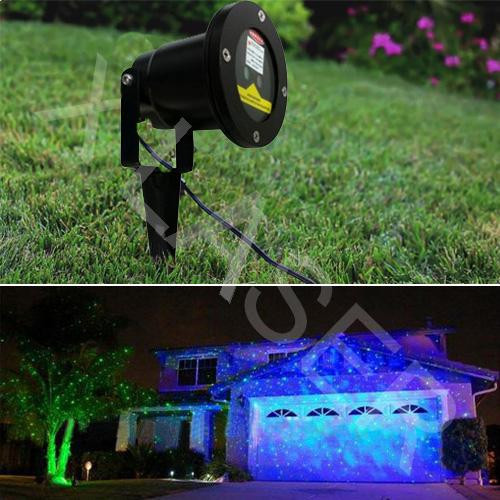 Outdoor Christmas Lights Sales  Details of cheap outdoor christmas laser lights christmas