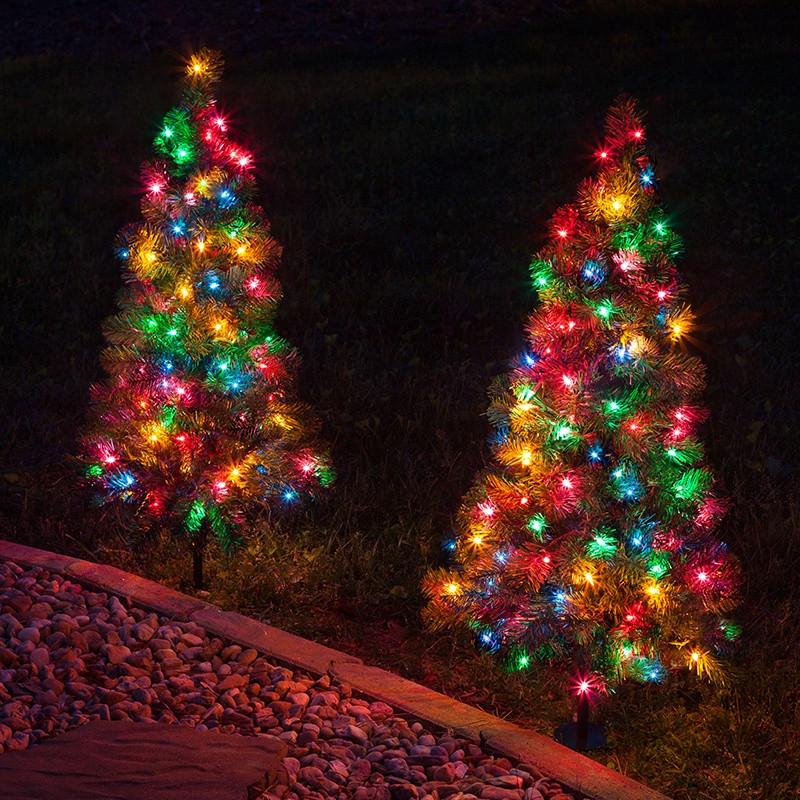 Outdoor Christmas Lights Sales  Christmas Lights For Sale