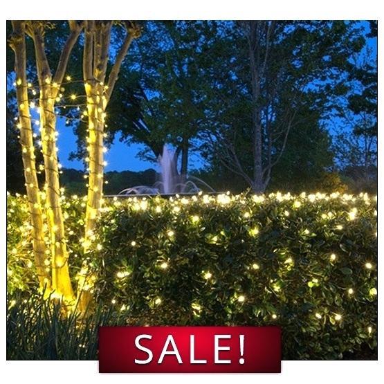 Outdoor Christmas Lights Sales  Christmas Light Sale Outdoor Christmas Lights Sale Walmart