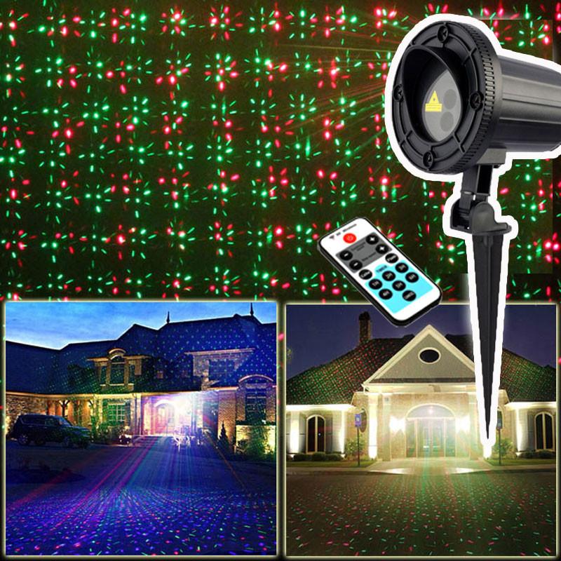 Outdoor Christmas Lights Sales  Christmas Decorations Sale 2016 RGB Christmas Lights