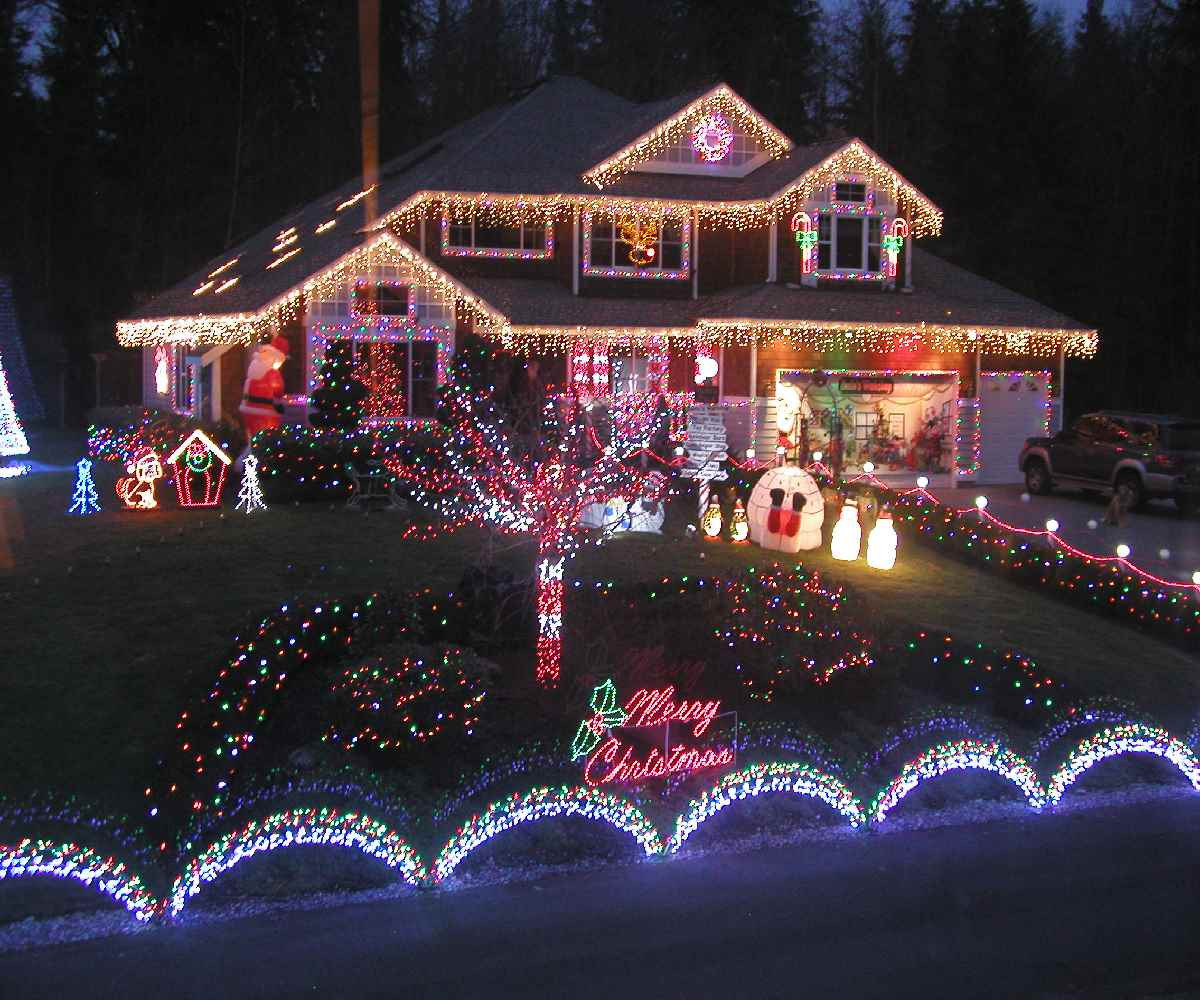 Outdoor Christmas Lights Sales  2015 lowes Christmas lights – Wallpapers9