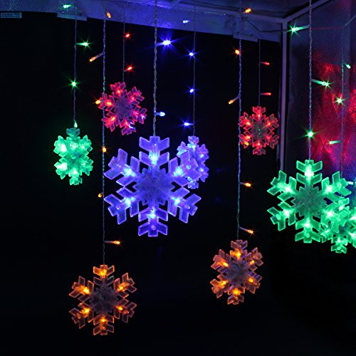 Outdoor Christmas Lights Sales  Outdoor Christmas Decorations Clearance Amazon