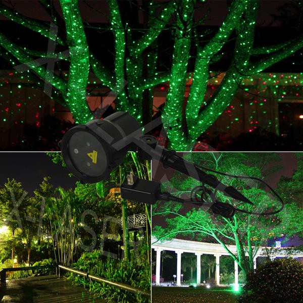 Outdoor Christmas Lights Sales  cheap outdoor christmas laser lights Christmas holiday