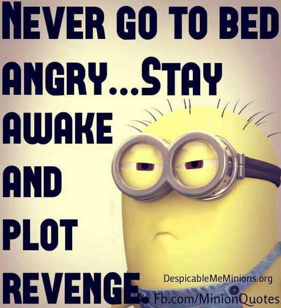 Pictures With Funny Quotes  Top 30 Funny Minions quote – Quotes and Humor