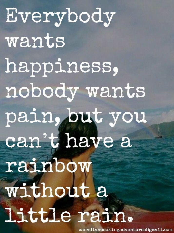 Positive Quotes For Life  Best 25 Raining quotes ideas on Pinterest