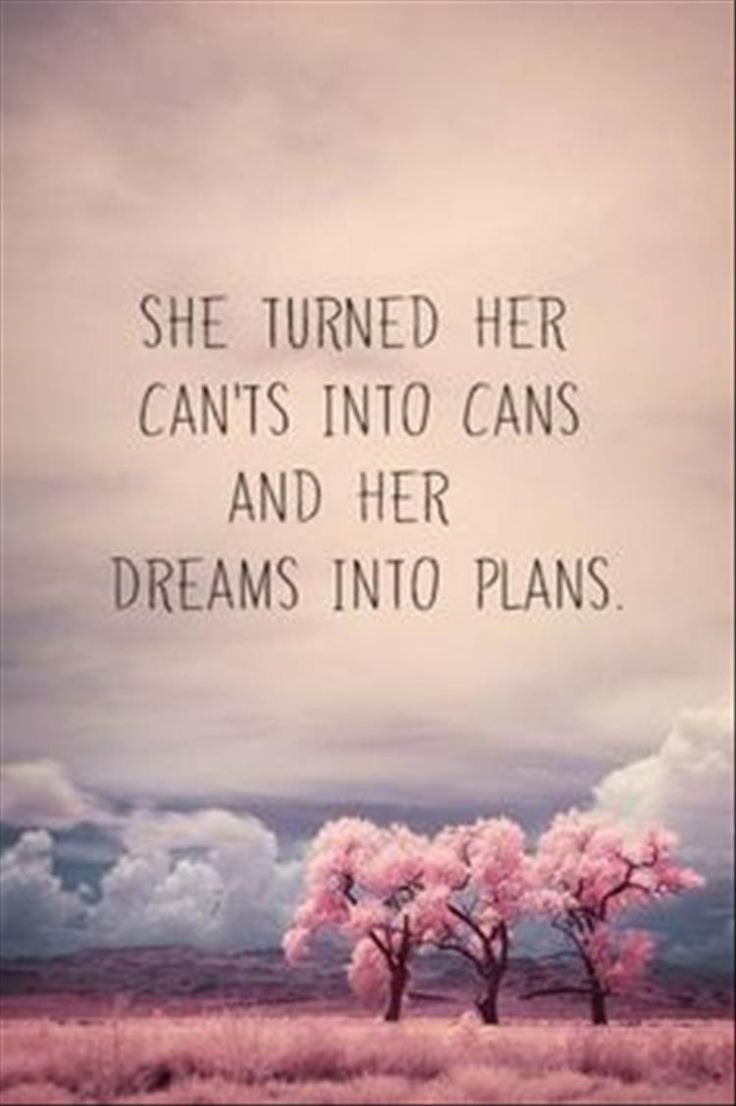 Positive Quotes For Life  Best 25 Dreaming quotes ideas on Pinterest