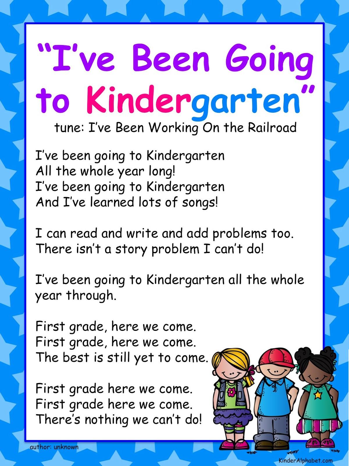 Preschool Graduation Quote  Quotes About Preschool Graduation QuotesGram