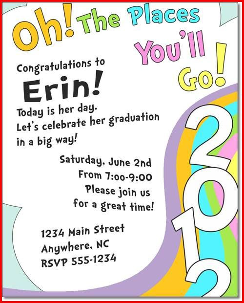 Preschool Graduation Quote  1000 ideas about Preschool Graduation on Pinterest