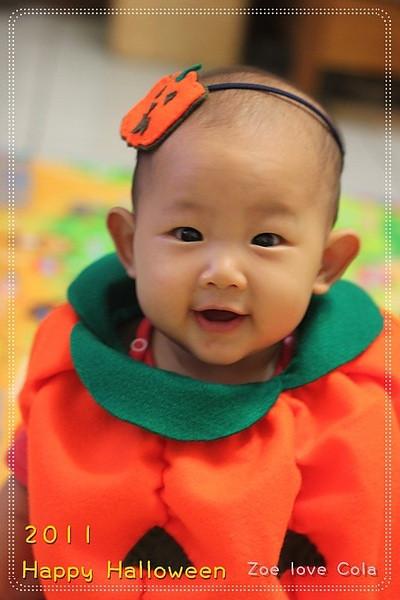 Pumpkin Costume DIY  17 Best images about destinys pumpkin costume on Pinterest