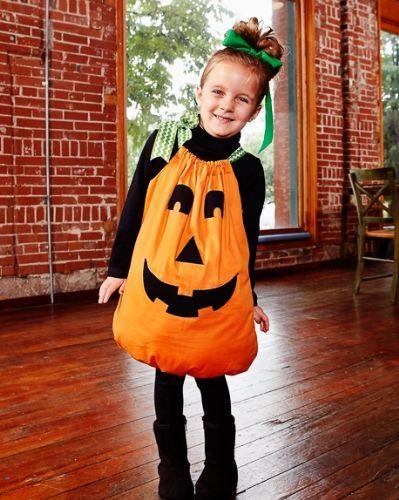Pumpkin Costume DIY  The 25 best Pumpkin costume ideas on Pinterest