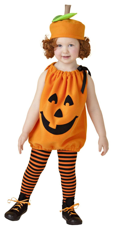 Pumpkin Costume DIY  Image detail for Pumpkin costume pattern