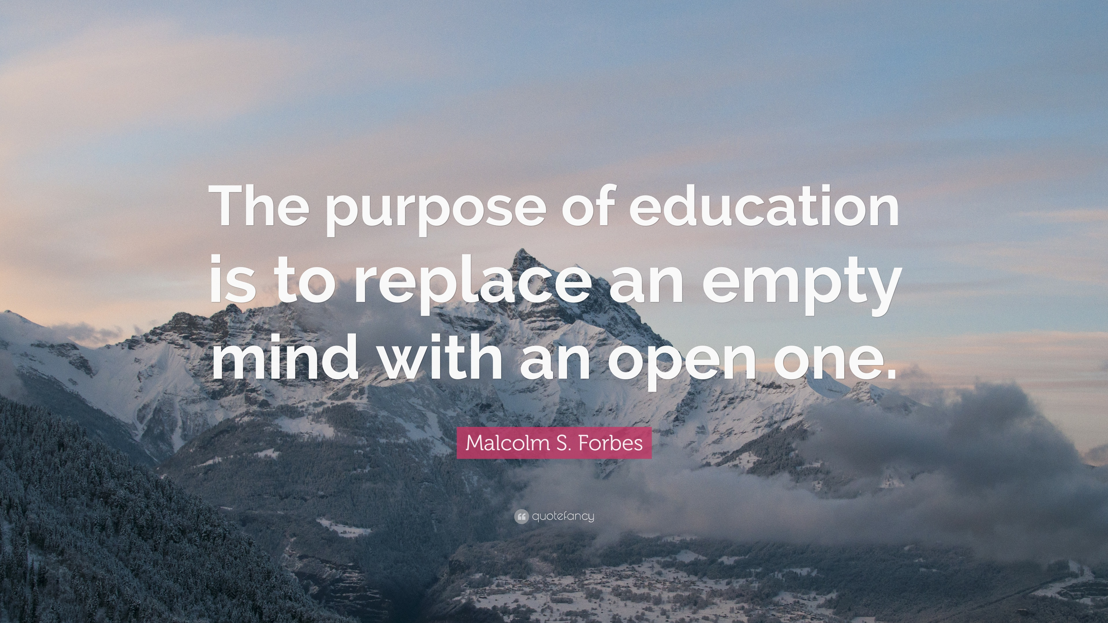 Purpose Of Education Quotes  Education Quotes Askideas