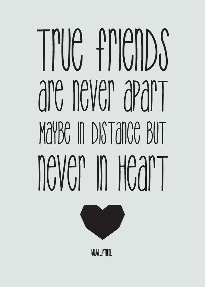 Quotes About Friendship  50 Best friendship pictures Quotes