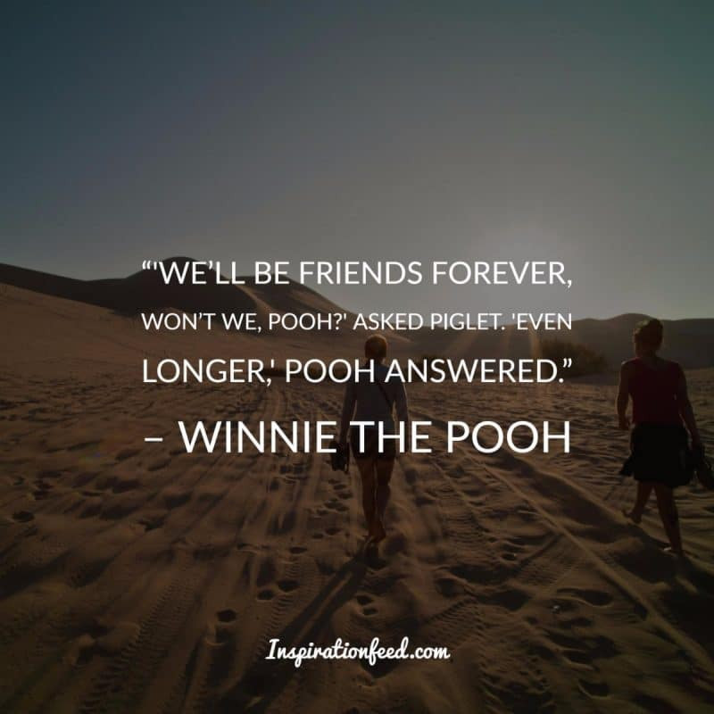 Quotes About Friendship  40 Truthful Quotes about Friendship