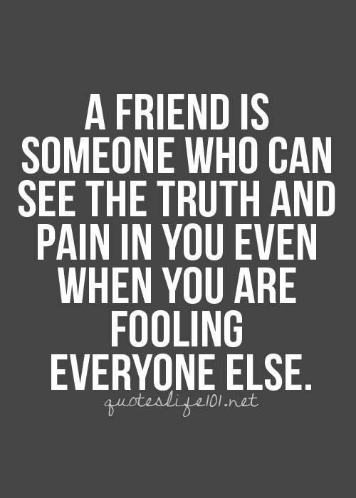 Quotes About Friendship  Best and Funny Friendship Quotes ly for best friends