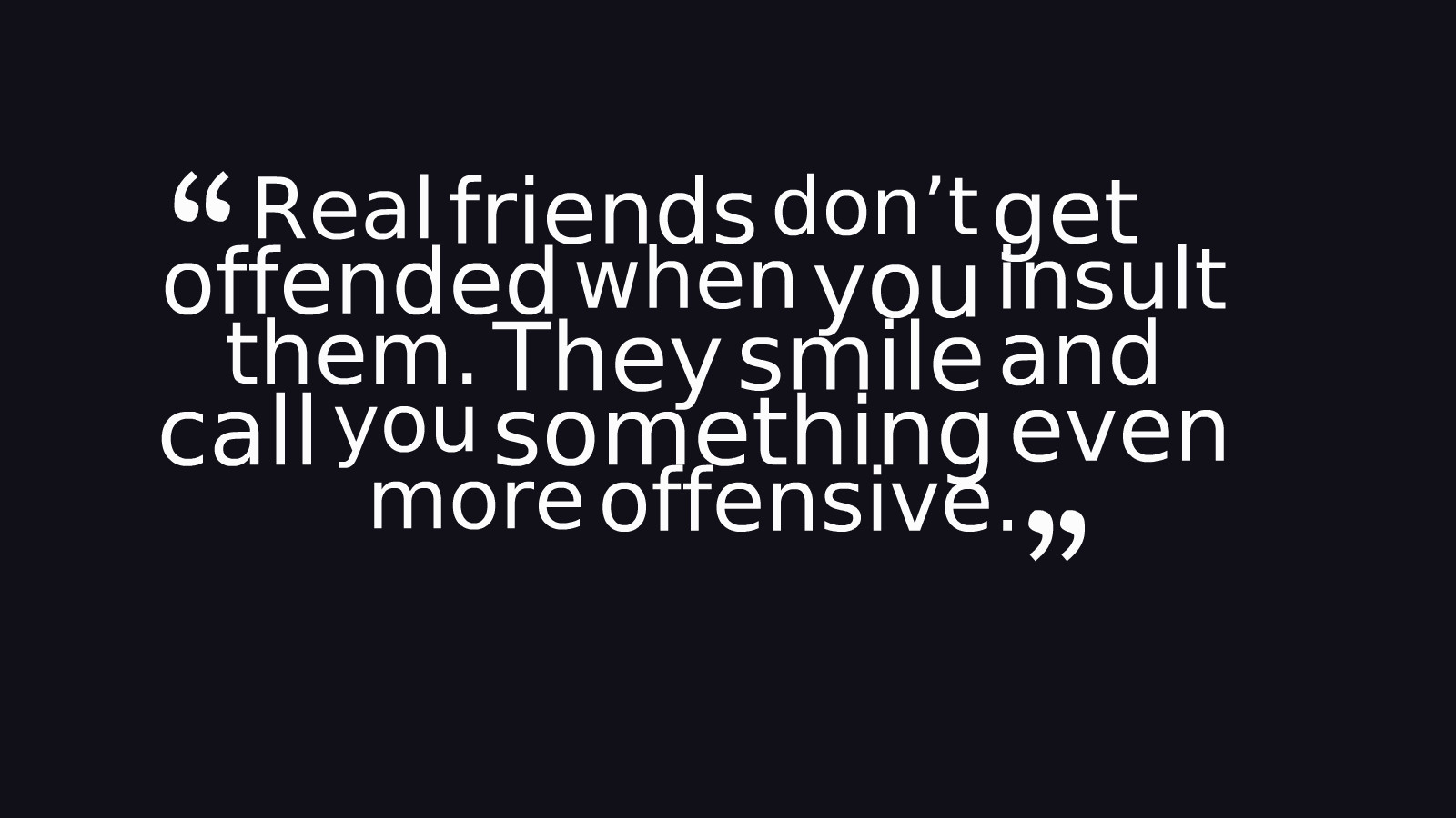 Quotes About Friendship  25 Best Friendship Quotes