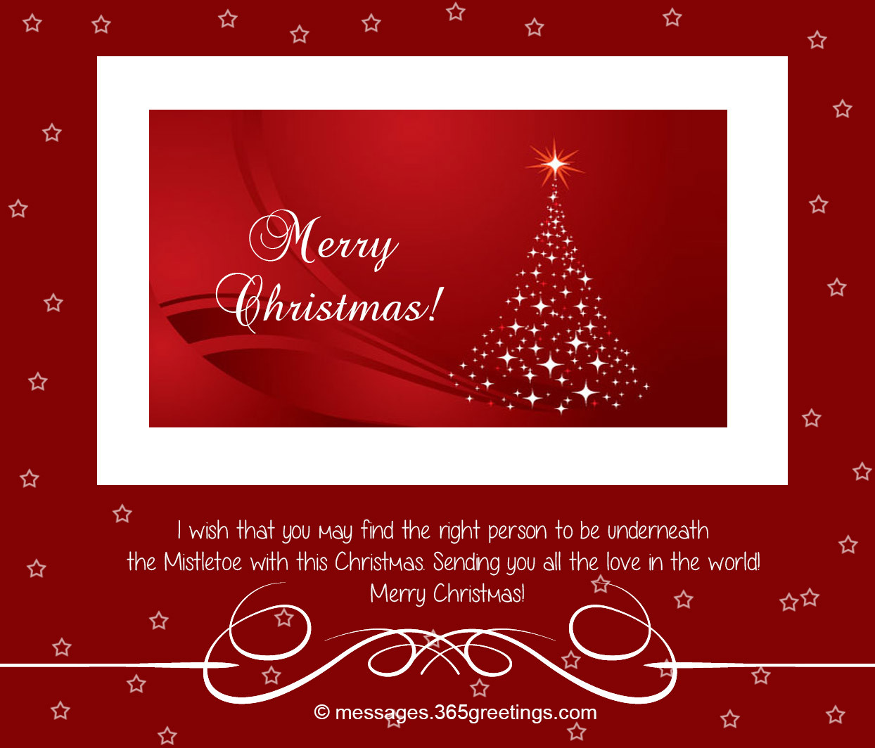 Quotes For Christmas Card  Best Christmas Card Sayings and Greetings 365greetings