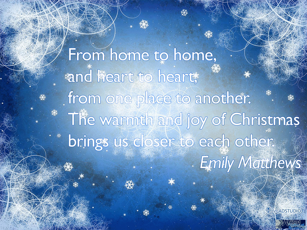 Quotes For Christmas Card  Christmas Text Messages Christmas Quotes in Cards