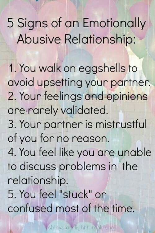 Relationship Abuse Quotes  17 Best Abusive Relationship Quotes on Pinterest