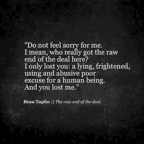 Relationship Abuse Quotes  Best 25 Domestic violence quotes ideas only on Pinterest