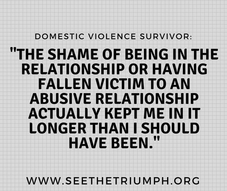 Relationship Abuse Quotes  861 best Inspirational quotes from abuse survivors images