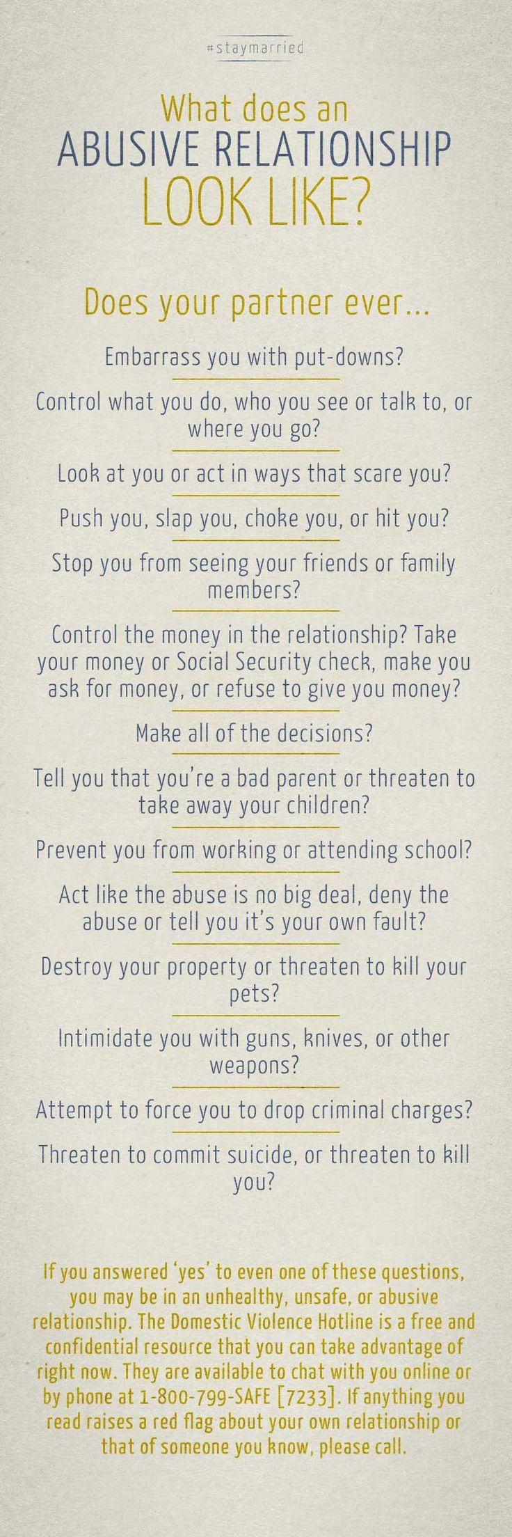 Relationship Abuse Quotes  Best 25 Abusive relationship ideas on Pinterest