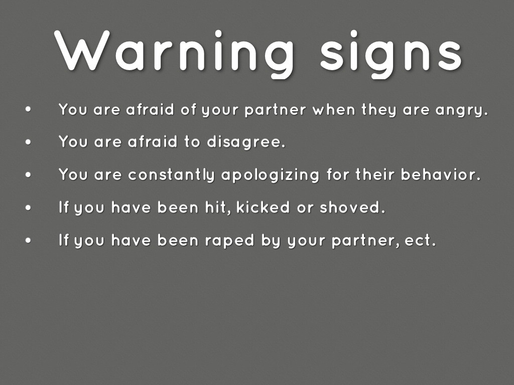 Relationship Abuse Quotes  Inspirational Quotes About Abusive Relationships QuotesGram