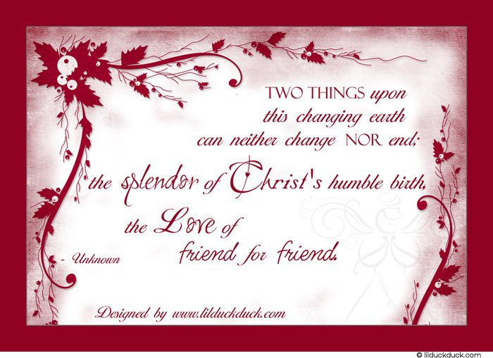 Religious Christmas Quotes And Sayings  25 unique Religious christmas quotes ideas on Pinterest