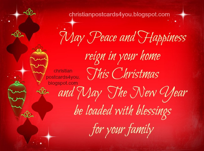 Religious Christmas Quotes And Sayings  Christian Christmas Quotes And Sayings QuotesGram