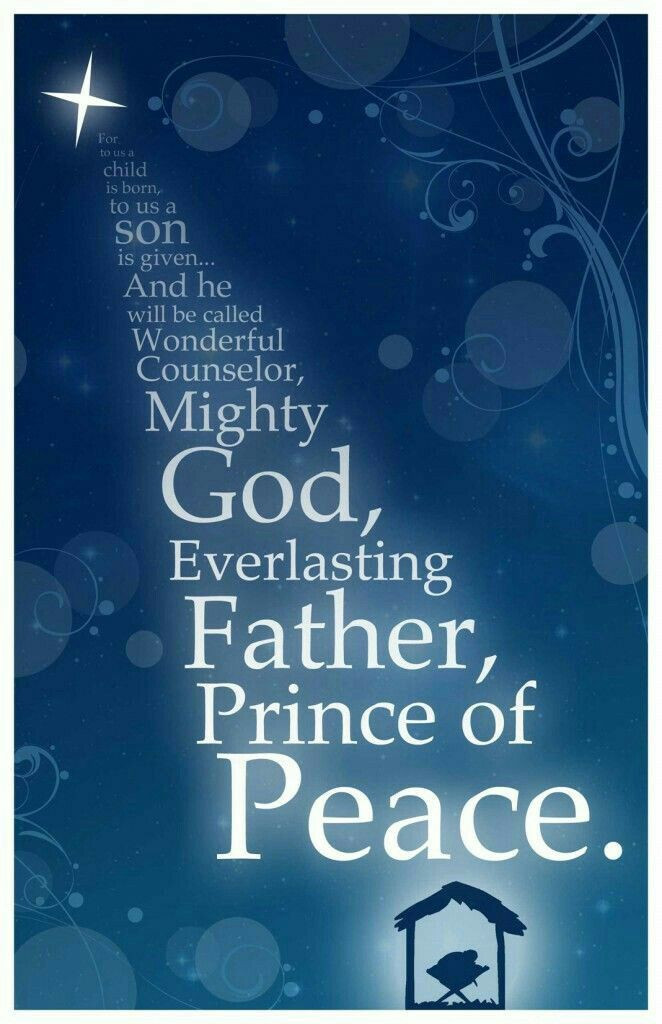 Religious Christmas Quotes And Sayings  Best 25 Christian christmas cards ideas on Pinterest