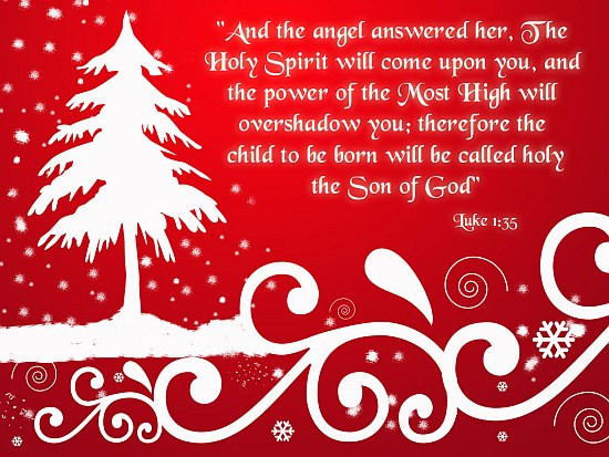 Religious Christmas Quotes And Sayings  Never Underestimate The Power Persistence