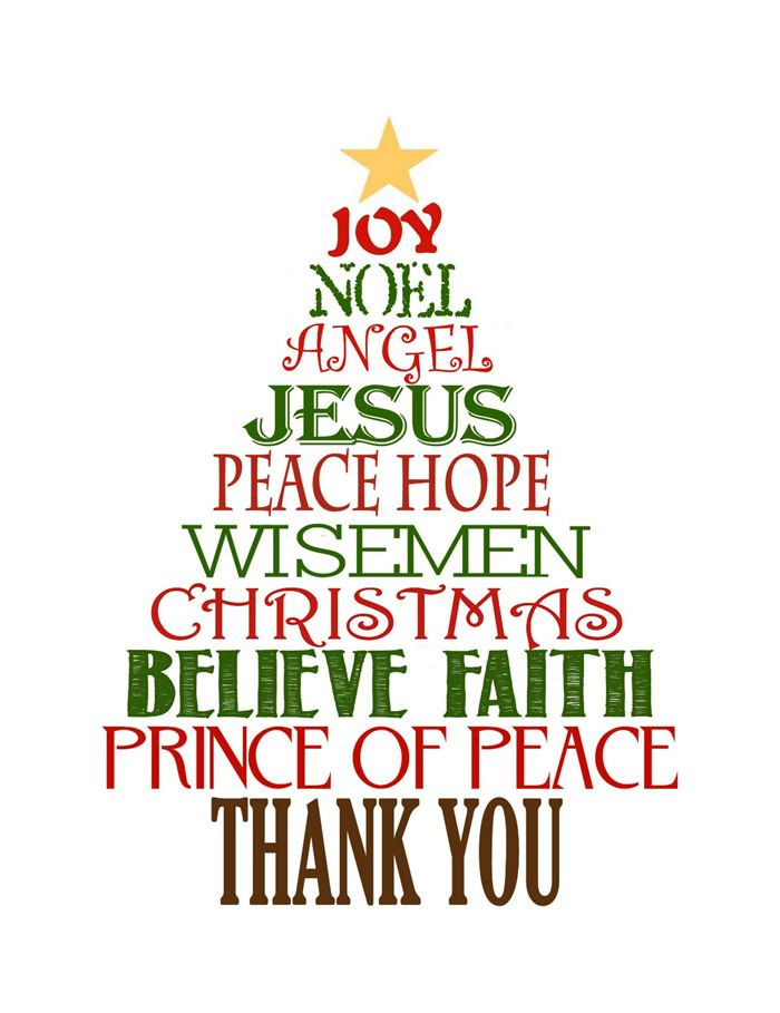 Religious Christmas Quotes And Sayings  Christian Christmas Quotes QuotesGram