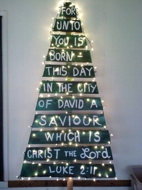 Religious Outdoor Christmas Decorations  Best 25 Christmas yard decorations ideas on Pinterest