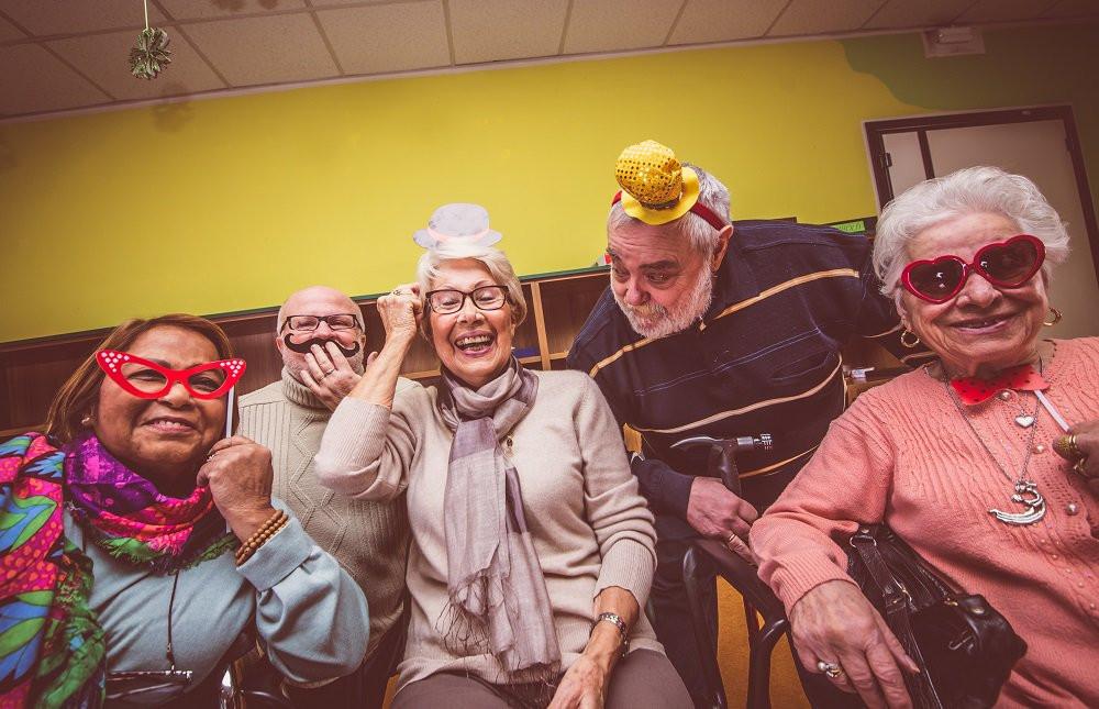Retirement Party Game Ideas  14 Best Retirement Party Ideas [Decoration Games Food