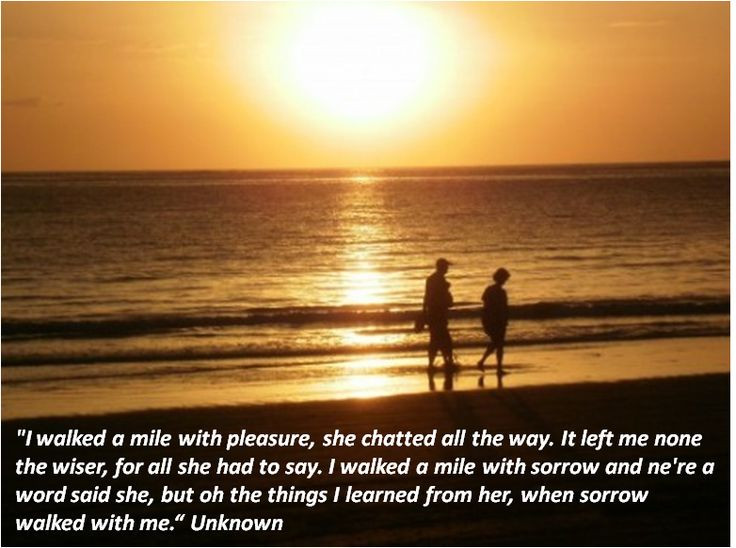 Romantic Beach Quotes  60 best Sympathy Quotes images on Pinterest