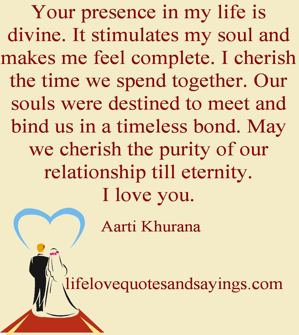 Romantic Quotes About Time  Love Quotes About Time To her QuotesGram