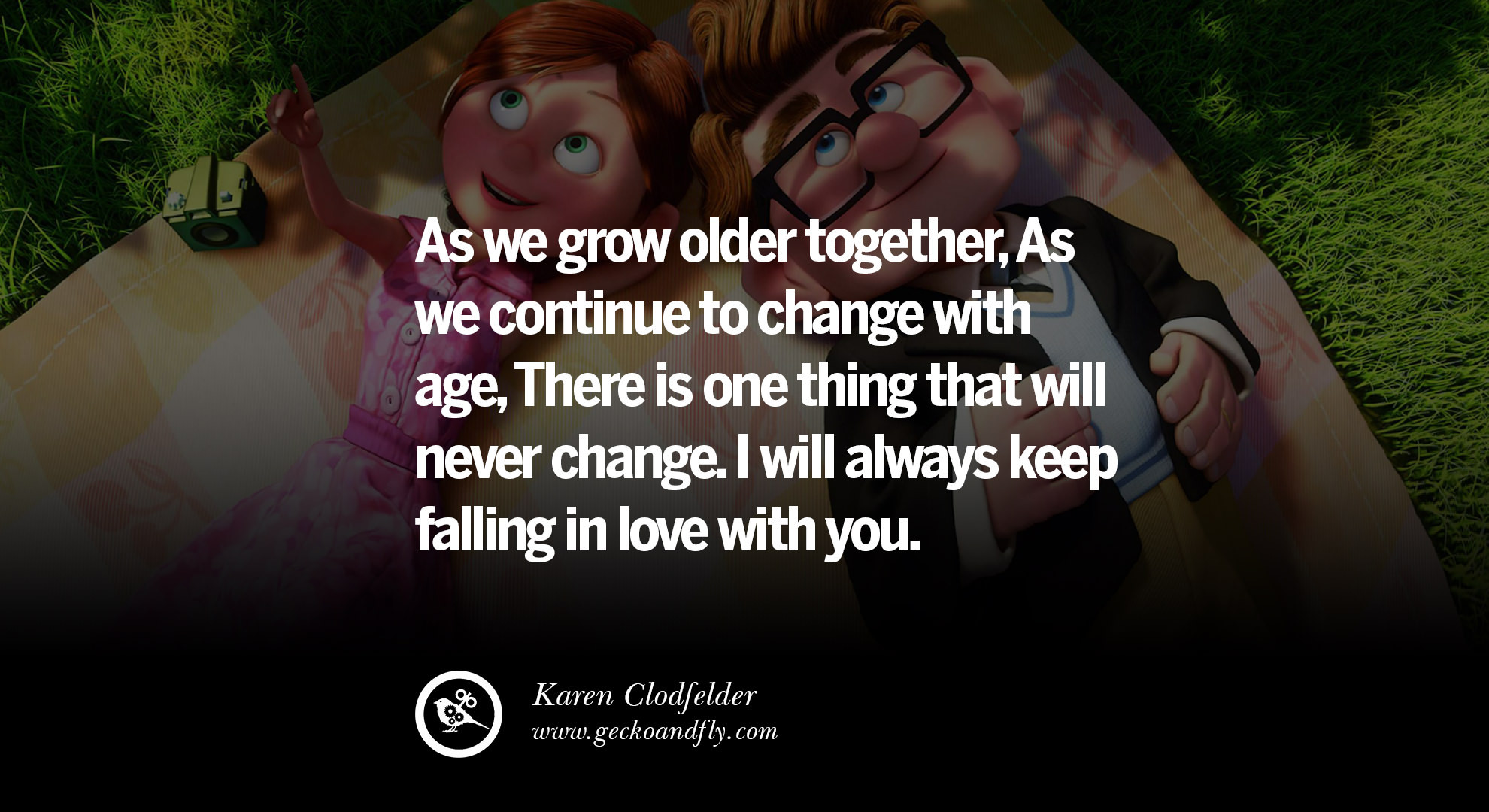 Romantic Quotes About Time  Romantic Quotes About Time To her QuotesGram