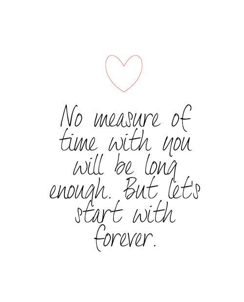 Romantic Quotes About Time  Twilight Love Quote coupon code nicesup123 s off