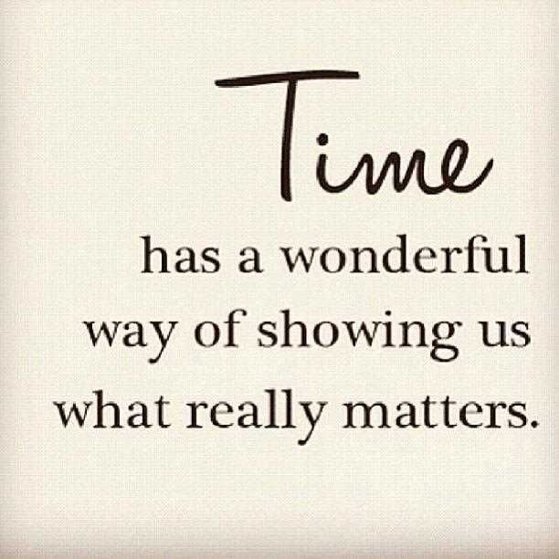 Romantic Quotes About Time  Image result for quotes about time
