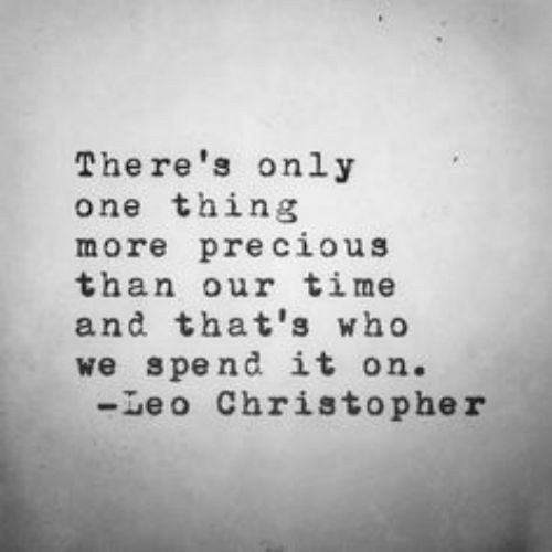 Romantic Quotes About Time  Best 25 Time quotes ideas on Pinterest